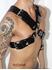Picture of Alterable body harness