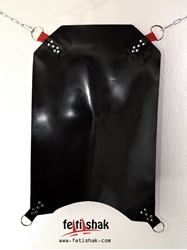 Picture of Rubber Sling Ergo