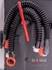 Picture of Rubber gas mask hose