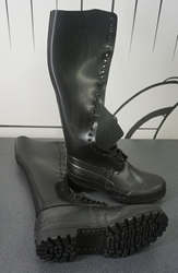 Picture of R2S Emperor II rubber boots 45/10