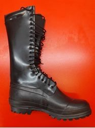 Picture of R2S Duke rubber boots 45/10